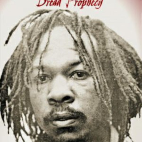 Yabby You - Dread Prophecy
