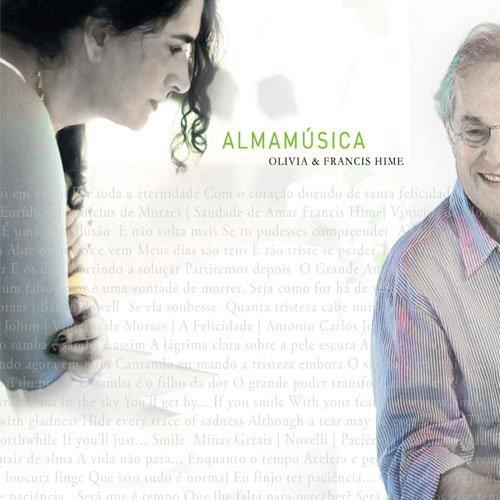 Alma Musica [Import]