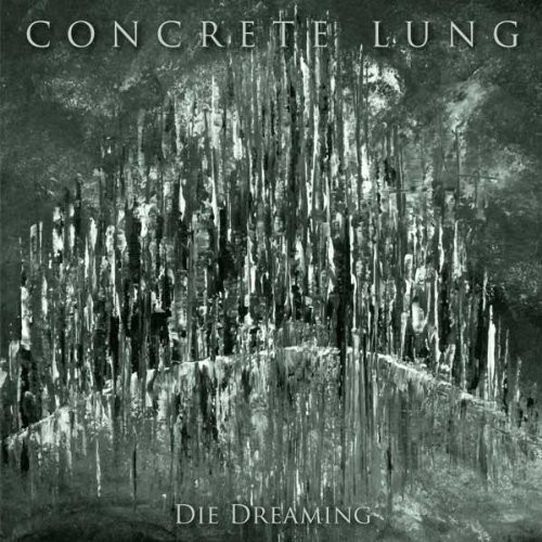 Die Dreaming [Import]