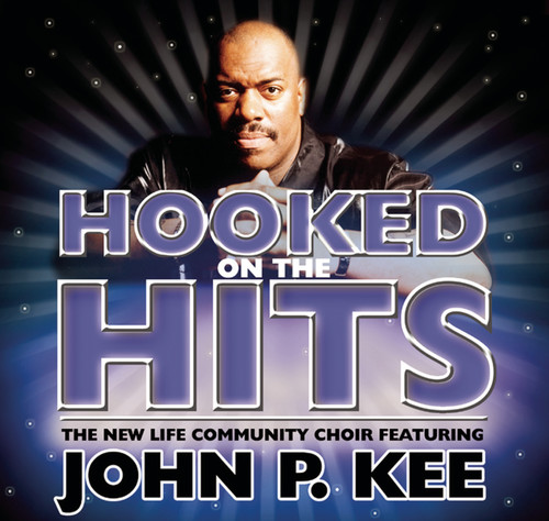 New Life Community Choir - Hooked On The Hits