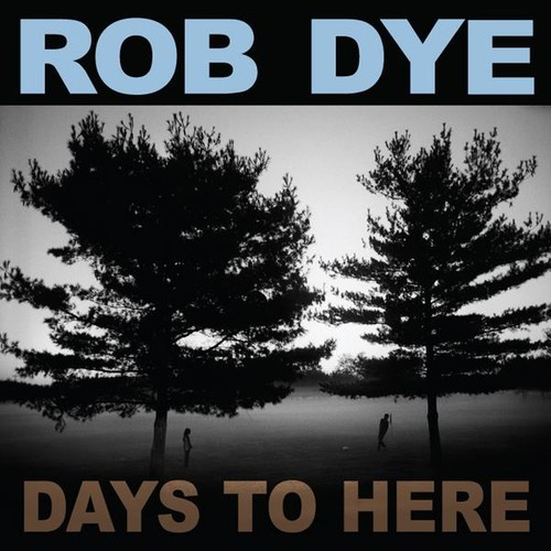Days to Here