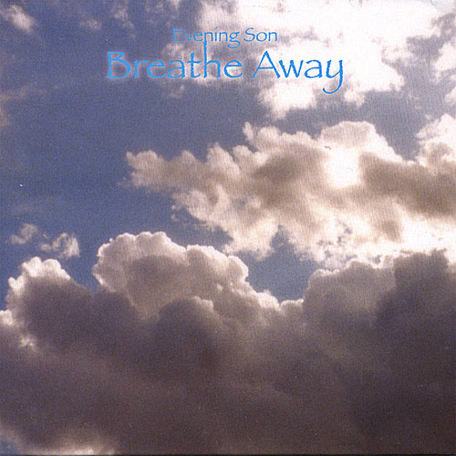 Breathe Away