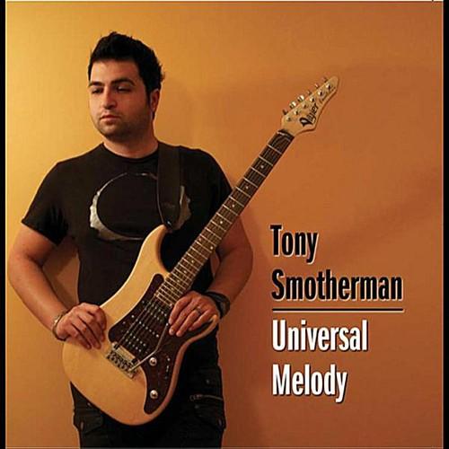 Universal Melody
