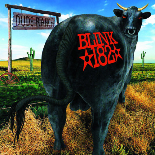 Dude Ranch [Explicit Content]