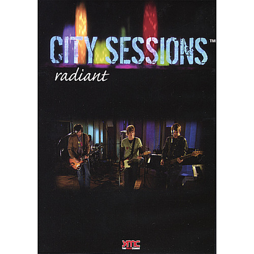 City Sessions Dallas