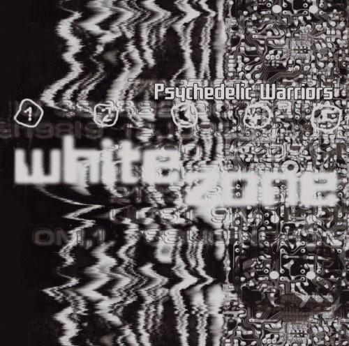 White Zone [Import]