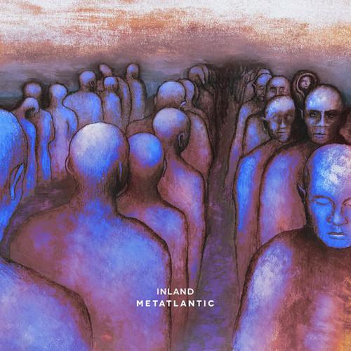 Metatlantic