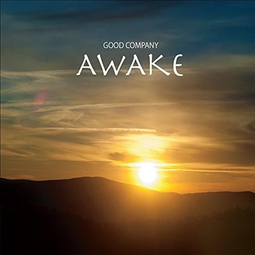 Good Company - Awake