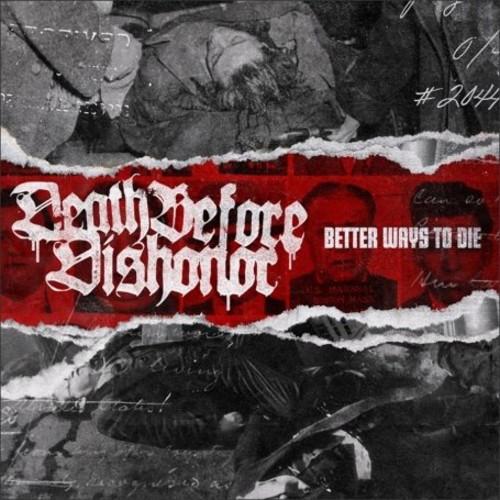 Better Ways to Die