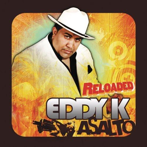 Asalto: Reloaded