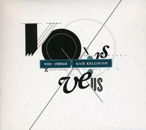 Vox : Versus