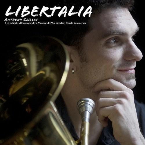 Libertalia