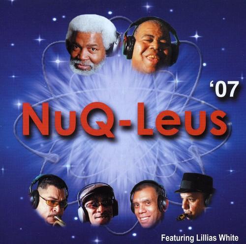 Nuq-Leus 'O7