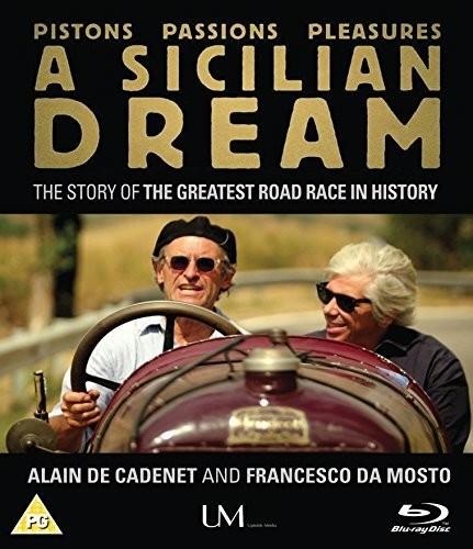 Sicilian Dream
