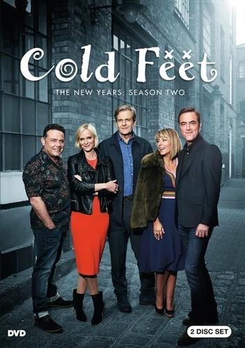 Cold Feet: The New Years: Season Two (aka Season 7)