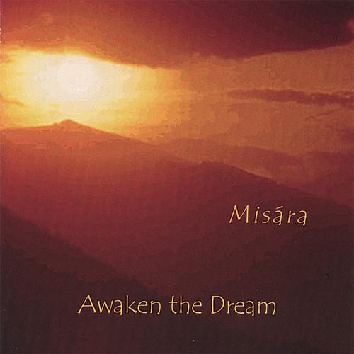 Awaken the Dream