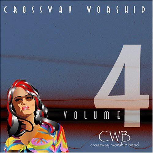 Crossway Worship 4