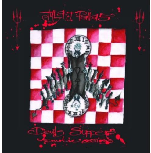 Devils Supper: Acoustic Version [Import]