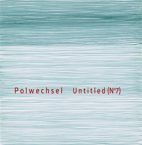 Untitled (no7)