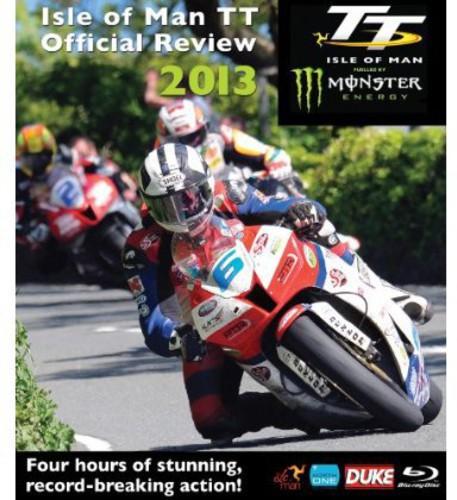 TT 2013 Review