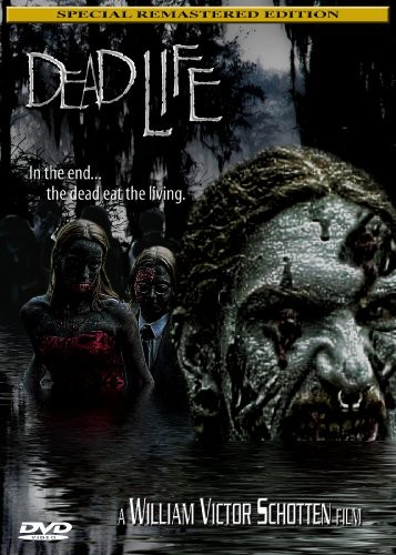 Dead Life: Redux
