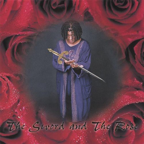 Sword & the Rose