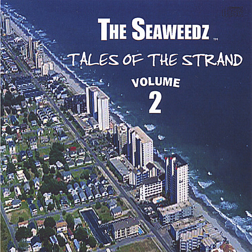 Tales of the Strand 2
