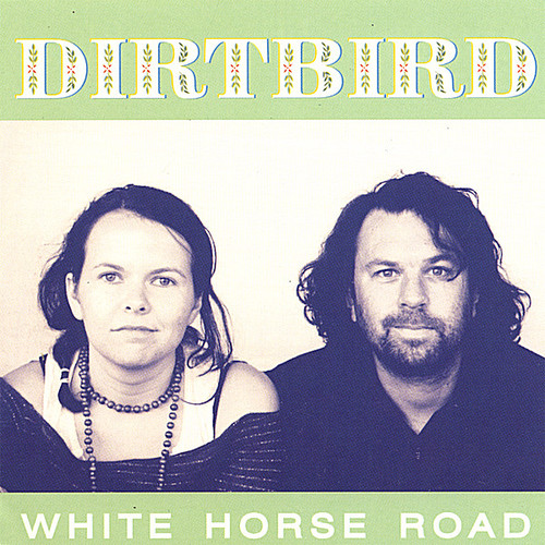 White Horse Road