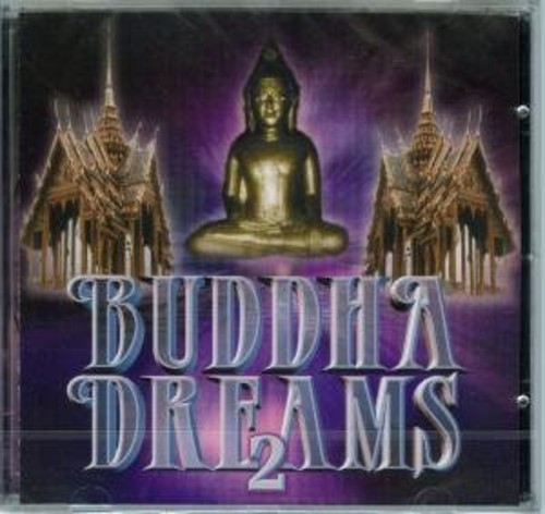 Buddha Dreams 2 /  Various [Import]