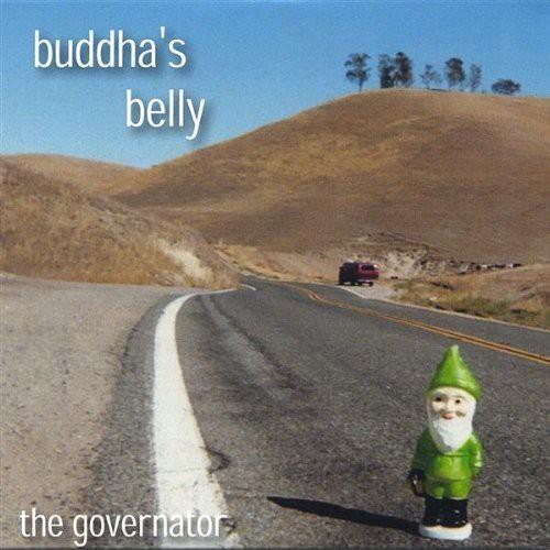 Governator