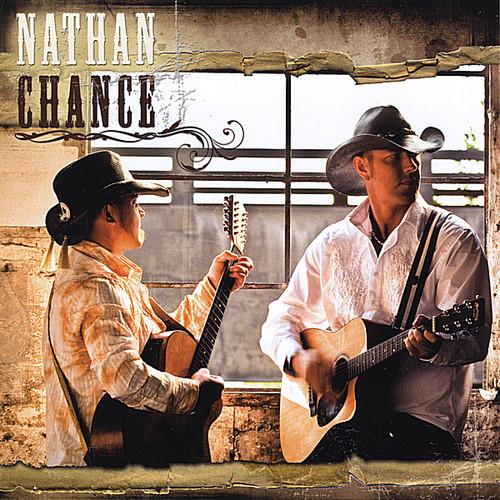 Nathan Chance & North Coast