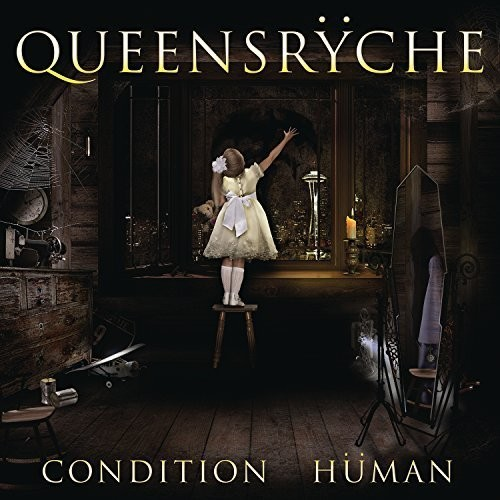 Condition Human [Import]