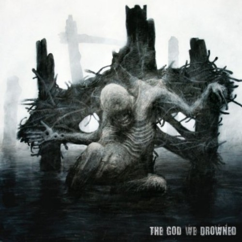 God We Drowned [Import]