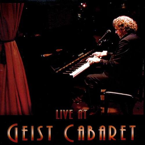 Live at Geist Cabaret