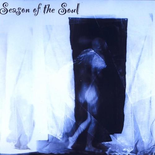 Season of the Soul