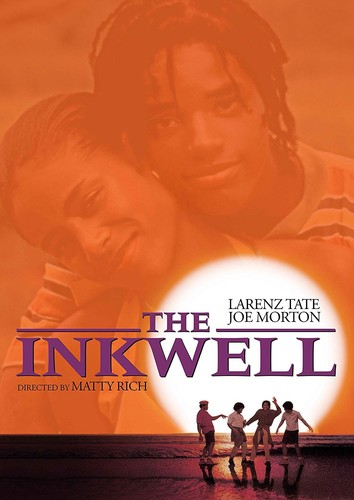 - Inkwell (1994)