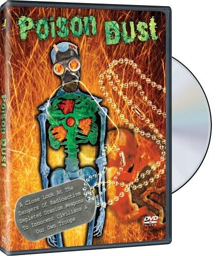 Poison Dust