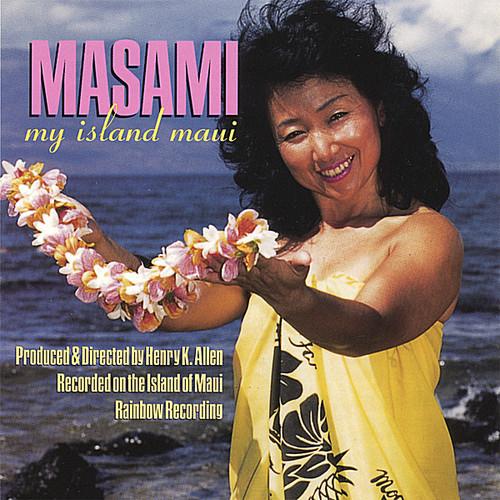 My Island Maui