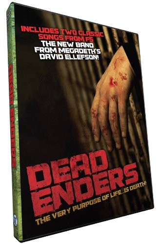 Dead Enders