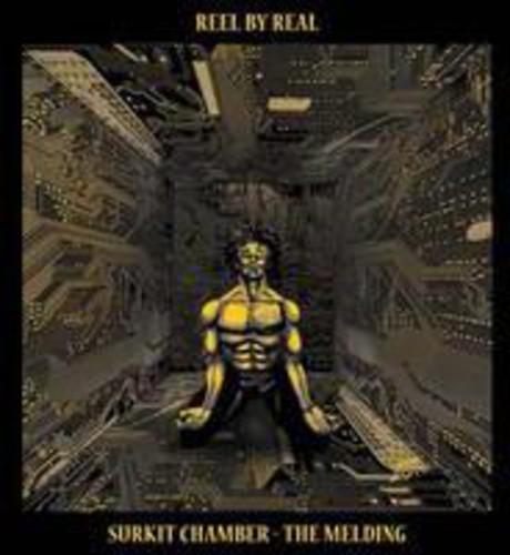 Surkit Chamber: The Melding