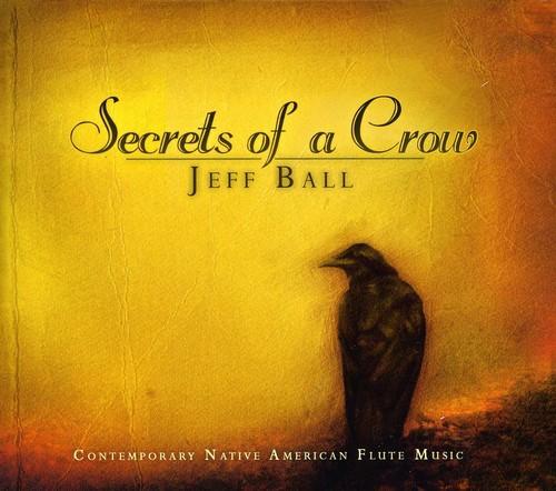 Secrets of a Crow