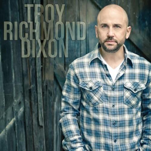 Troy Richmond Dixon
