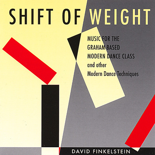 Shift of Weight