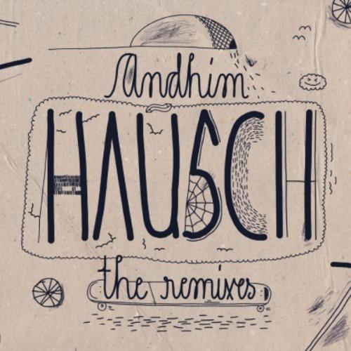 Hausch Remixes