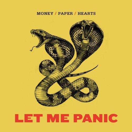 Let Me Panic