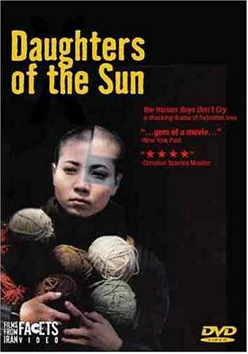Daughters of the Sun
