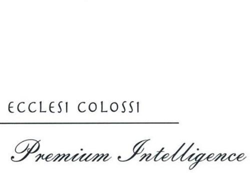 Premium Intelligence