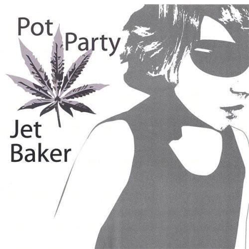 Pot Party
