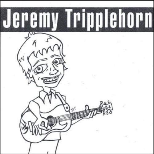 Jeremy Tripplehorn