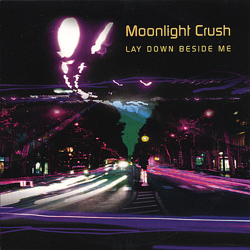 Lay Down Beside Me